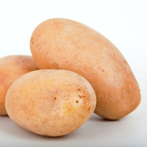 Razítka z brambor – jednoduchá výroba a spousta zábavy!