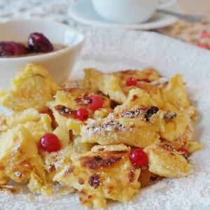 Rychlé recepty k obědu – 1. díl